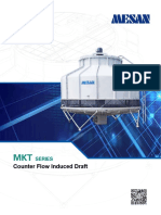 MKT-EN 2018.9.18(电子文件)