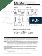 IOM - TSKL  TLKL Close Coupled Couplings.pdf