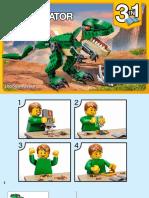 6187249.pdf