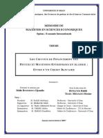 TH2680.pdf