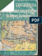 Geología Cartográfia ─ J.A. Martínez Alvarez (2 Ed.) (1980).pdf
