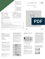 libble-eu.pdf