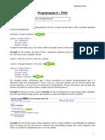 prog2_teorica4