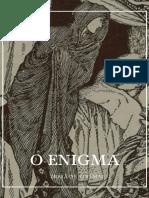 O ENIGMA.pdf