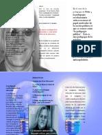 PETER MC.pdf