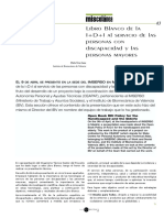Dialnet-LibroBlancoDeLaIDIAlServicioDeLasPersonasConDiscap-4699719.pdf