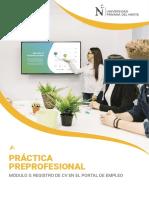 Practicas 555345325363.pdf