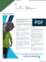 quiz1 globalizacion.pdf