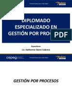 Gestión+por+procesos+-+plat.pdf