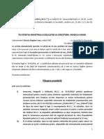 pp-MEC-educatie-online-copie