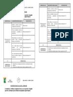 FORMATO INSTRUMENTOS DE VALORACUIÓN  A  PPFF 2°.docx