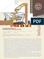 SALDAÑA LOZA YADIRA FERNANDA -GRUPO A.pdf