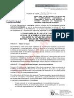 PL-05196-2020-LP.pdf