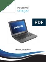 M13_Unique_Manual_Usuario