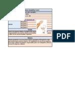 TALLER PRACTICO WEB 2.0