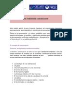 EDUCACIÓN cultura y medios.pdf