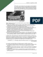 direitos_humanos_no_brasil.docx