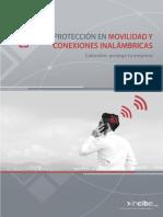 metad_proteccion_movilidad_y_conexiones_inalambricas