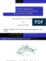 Integral de linea del Potencial Vectorial.pdf