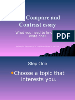 The_Compare_and_contrast-Essay.pptx