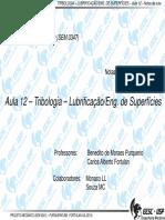 aula11_tribologia_ lub_sup_v2014-1