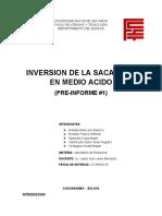 Preinforme.Grupo5._Tema1-Inversión_de_la_Sacarosa_en_medio_Acido._1