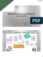 Unidad 8 - Bombas - parte 2 - Apuntes (1).pdf