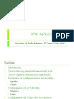 SRI1819-UT3-1ServidoresWeb