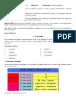 GUIA CONCEPTUAL  N 1 GRADO 10 (1)
