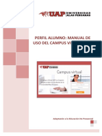 2 MANUAL DE USO DE CAMPUS VIRTUAL.PERFIL ALUMNO.pdf