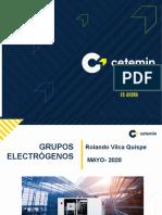 D4_GRUPO_ELECTROGENOS.pptx