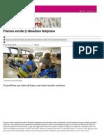 Marhuenda 2016.pdf
