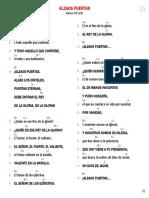 Alzaos puertas - Sal 24 (23).pdf