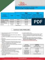 Tarifas Travel Land 22 al 26 may 2020 (1).pdf