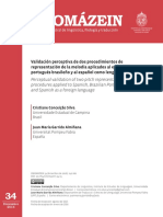 Dialnet-ValidacionPerceptivaDeDosProcedimientosDeRepresent-6456844.pdf