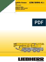 liebherr-all-terrain-cranes-spec-b58543