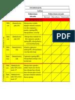 Carta logica HA32 PX.pdf