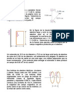 Problemas magnetismo parcial 3[3155]