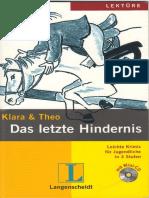epdf.pub_das-letzte-hindernis-lektre-stufe-2.pdf