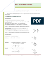 theoremes.pdf