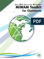 MiWAM Clmt Toolkit.pdf