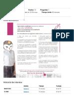 Quiz 2 - Semana 6_ Mejia Guzman Alexander_2.pdf