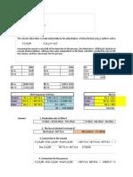 390710485-Tugas-Akhir-Klp-4-MS-Excel-FIX-xlsx.xlsx