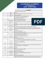 Calendario Mayo-Agosto 20202 (1)