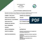 MATEMÁTICAS GRADO 9°-Semana 20-24 abril de 2020. GERMAN (2)