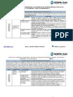 5º Competencias Transversales - Matriz .docx