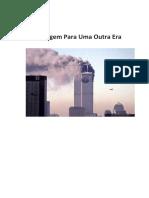 Resumo global de português 10 ano.docx