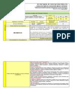 Calculo integral TERCER ECA.docx