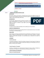 03.01 Mod-02-A Esp.Tecn.Est.