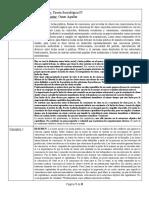 Teoría IV- 04 Octubre - Aguilar